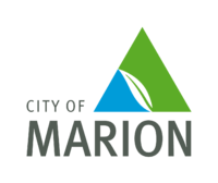 Marion Council Logo